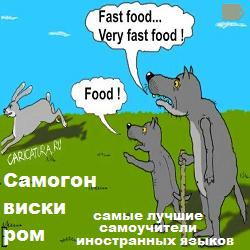 Алтай.png