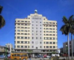 1200px-Gran_Logia_de_Cuba.jpg
