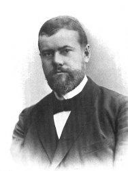 Max_Weber_1894.jpg