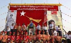 Aung-San-Suu-Kyi-008.jpg