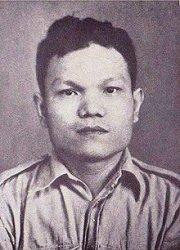 220px-Thakhin_Than_Tun.jpg